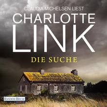 Ein spannender Krimi in Nordengland. Mal wieder ein solider Roman von Charlotte Link. Hier geht es zum Download bei Audible.