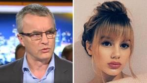 """Aufruf bei """"Aktenzeichen XY"""": Die wichtigsten Aussagen des Chefermittlers zum Fall Rebecca Reusch"""