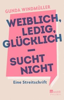 Single Buch Rowohlt
