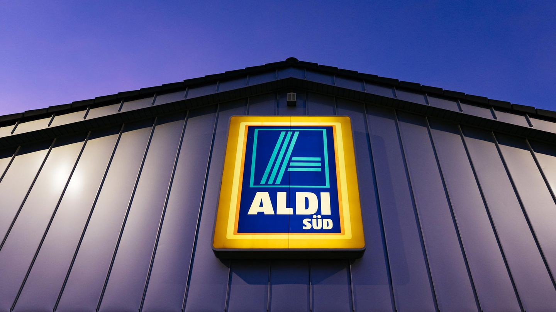 Aldi verklagt Lidl
