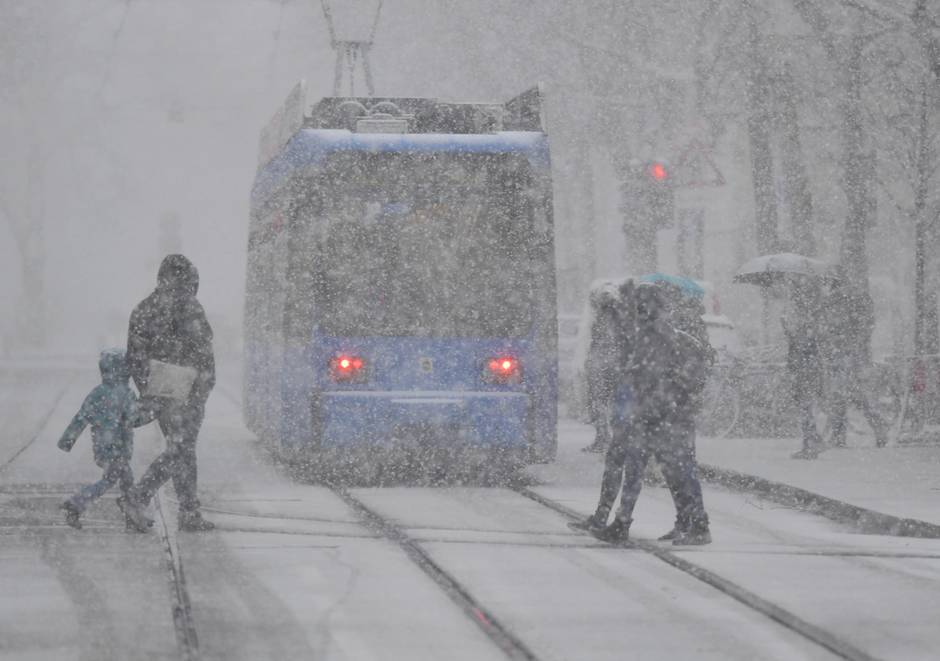 Wetter Heute Torgau