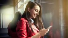 5G und die Gesundheit: Wie gefährlich ist das neue Supernetz?