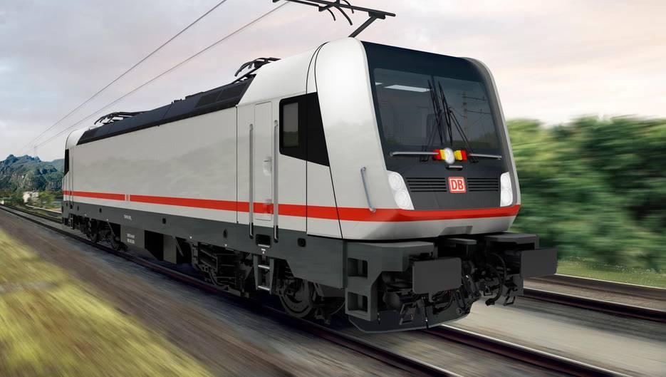 Deutsche Bahn: Bordrestaurant darf nicht sterben | Zugreiseblog