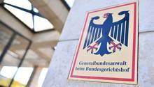 Rechtsextreme Drohmails - NSU 2.0 - Helene Fischer