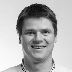 Jan Sägert