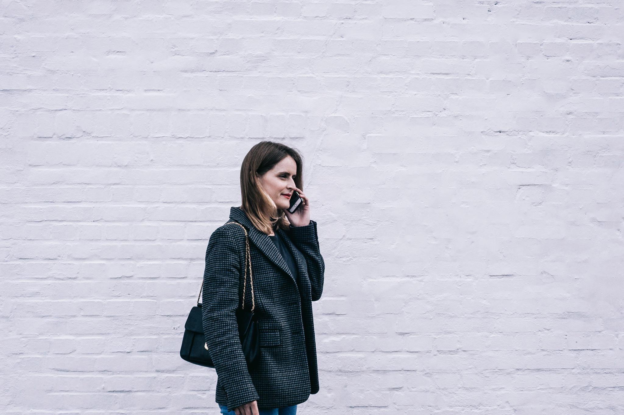 """Von wegen """"Der Teufel trägt Prada"""": Mythos Fashion-Branche: Neun Fragen, die eine Modejournalistin ständig hört"""