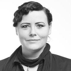 Andrea Sommer