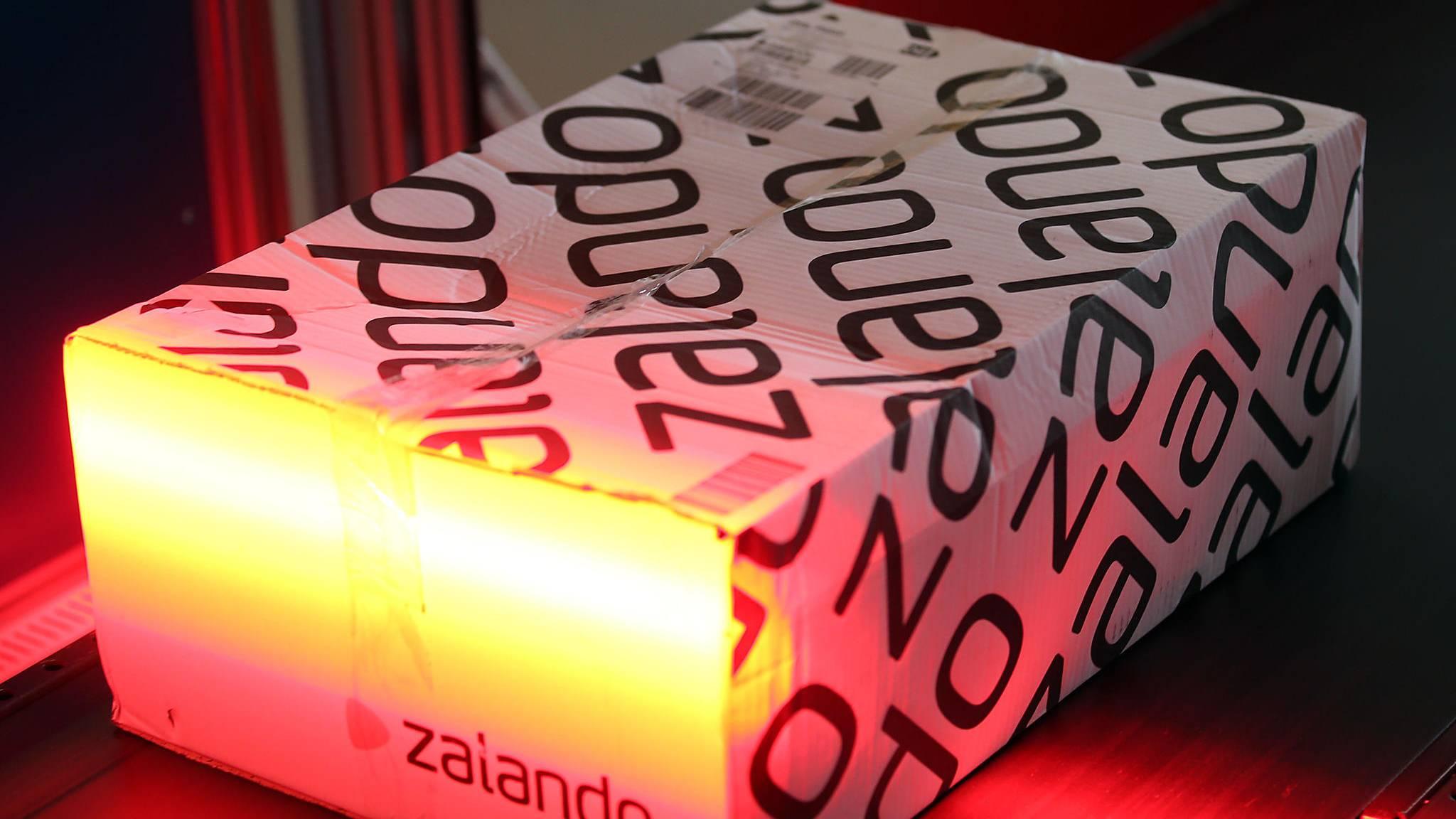 hot sales low cost meet zalando nike t shirt kinder