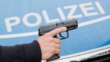 nachrichten aus deutschland polizei