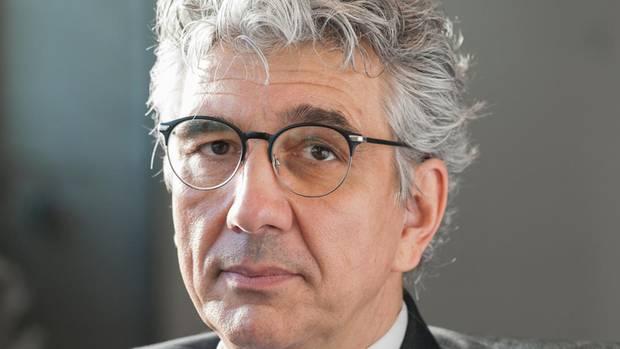 Alexander C. Hanf, Geschäftsführer der Dortmunder Firma LT Gasetechnik, musste einen bürokratischen Hürdenlauf absolvieren, um zwei Techniker für drei Tage nach Luxemburg zu schicken