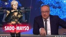"""heute show"" über den Brexit"