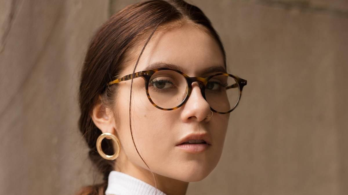 Modewissen-Aviator-Cateye-oder-John-Lennon-Welche-Brillenformen-gibt-es-eigentlich-