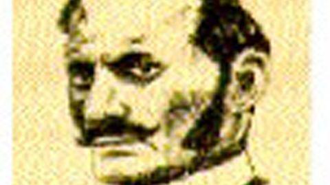 Jack the Ripper - DNA-Analyse - Forscher