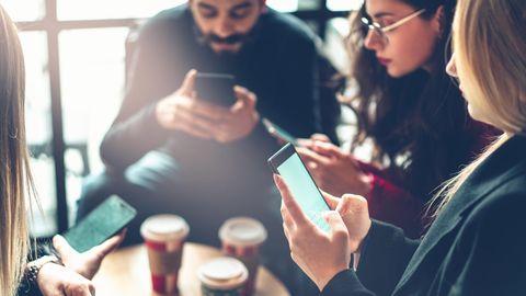 5G wird nicht nur für Kunden interessant
