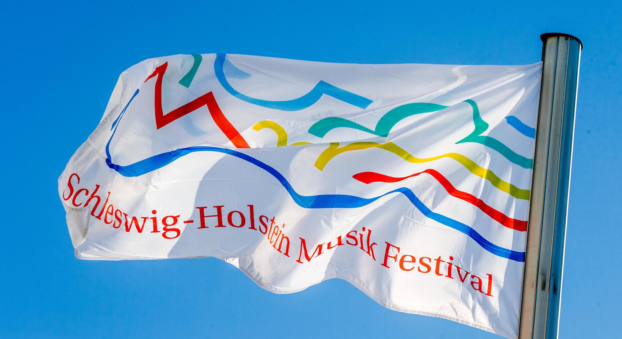 Schleswig-Holstein Musik Festival: Supertramp und Zauberflöte