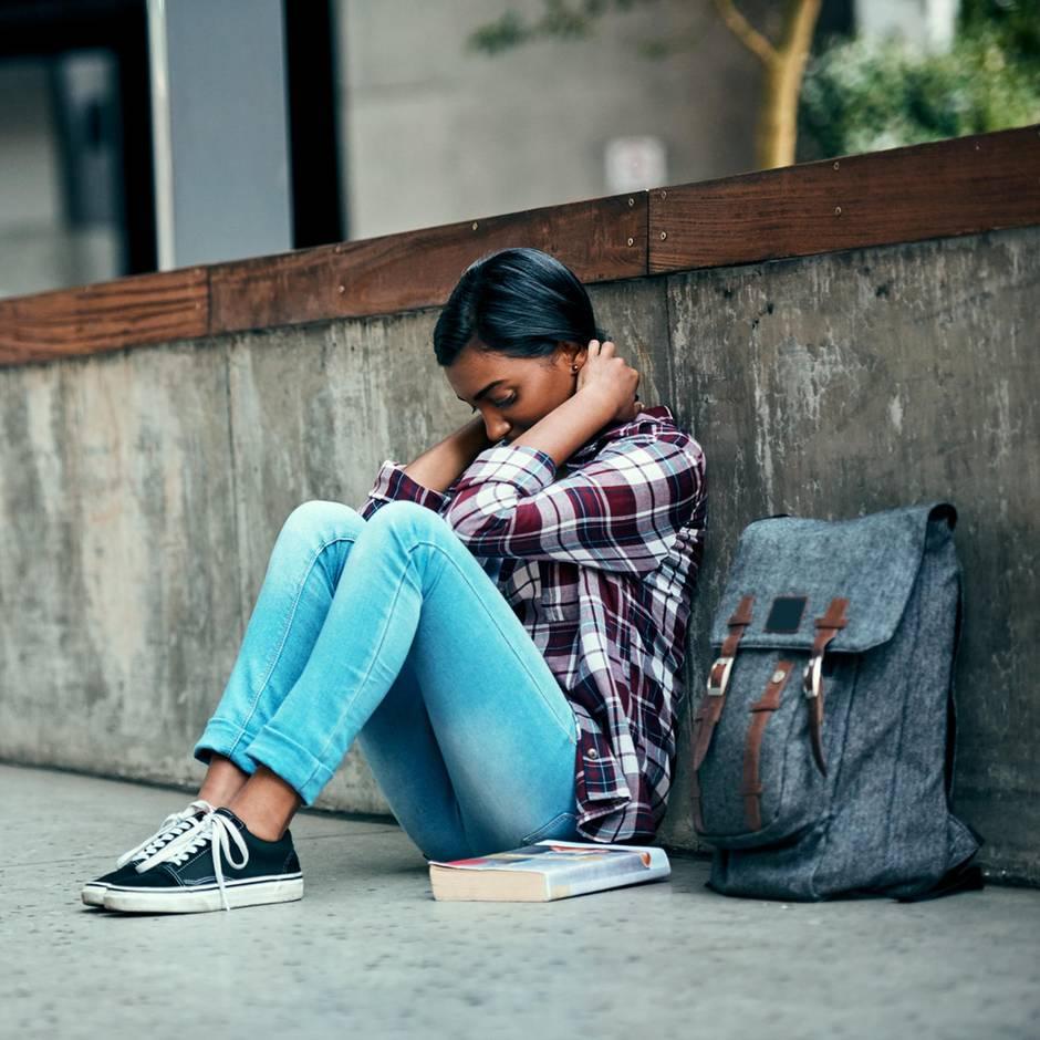 An den bayrischen Kultusminister: Online-Petition: Schüler fordern Aufklärung über Depressionen im Schulunterricht