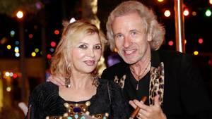 Liebesaus: Diese Paare trennten sich nach langer Ehe