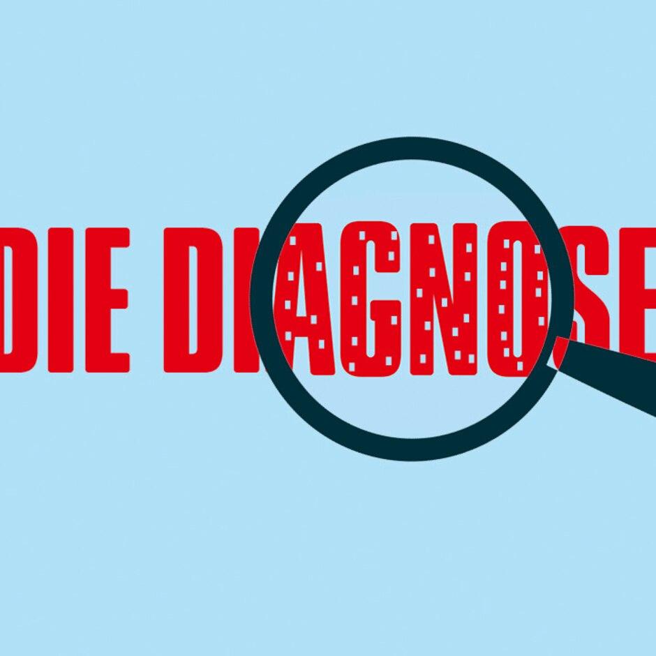 """""""Die Diagnose"""": Ein älterer Mann wird vergesslich - doch Alzheimer ist es nicht"""