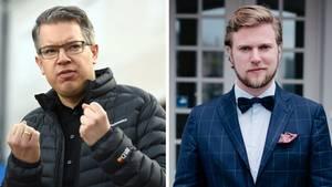 Frank Thelen ist nicht mehr Investor bei Von Floerke