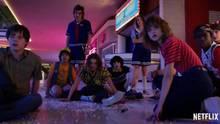 Trailer: Stranger Things Staffel 3