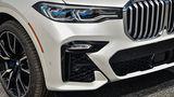 BMW X7 xDrive 50i