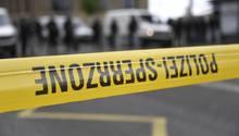 In Basel wurde ein siebenjähriger Junge erstochen (Symbolbild)