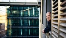 Gregor Gysi im stern-Gespräch über 70 Jahre Bundesrepublik