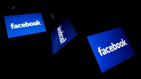 Vermutlich hatten mehr als 20.000 Facebook-Angestellte zum Teil über mehrere Jahre Zugriff auf die gespeicherten Passwörter