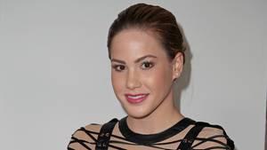Vip News: Angelina Heger soll die neue Bachelorette sein