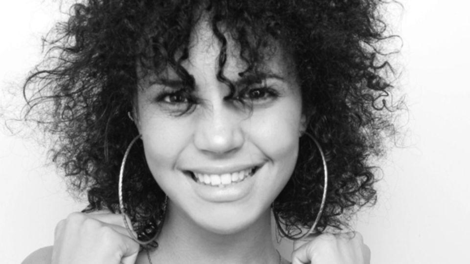GNTM-Kandidatin Jasmin alias Joy wurde Lena gegenüber handgreiflich
