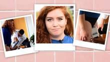 Schönheitschirurg: So läuft ein Beratungstermin