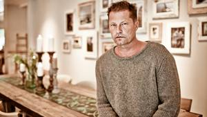 "Til Schweiger: ""Das ist die größte Enttäuschung meiner Karriere"""