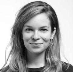 Ilona Kriesl