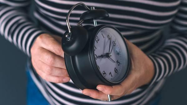 Umfrage: Die Zeitumstellung verliert ihre letzten Fürsprecher