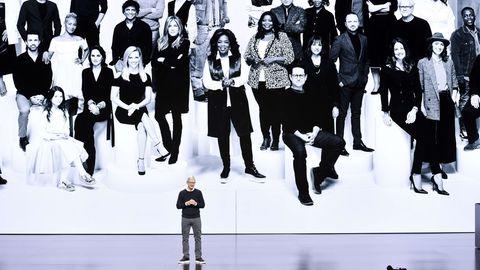 Vom Drama bis zur Comedy - das sind die neuen Serien von Apple