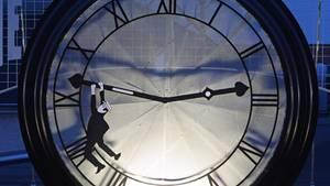 Wie wird das EU-Parlament über die Zeitumstellung abstimmen?