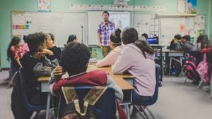 Abitur: Immer mehr Schüler fallen in Deutschland durch