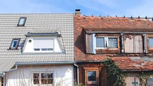Jede Immobilie benötigt regelmäßige Modernisierungen