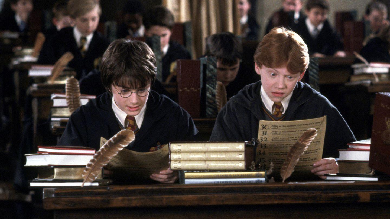 Harry Potter Geschenke Highlights Fur Fans Stern De