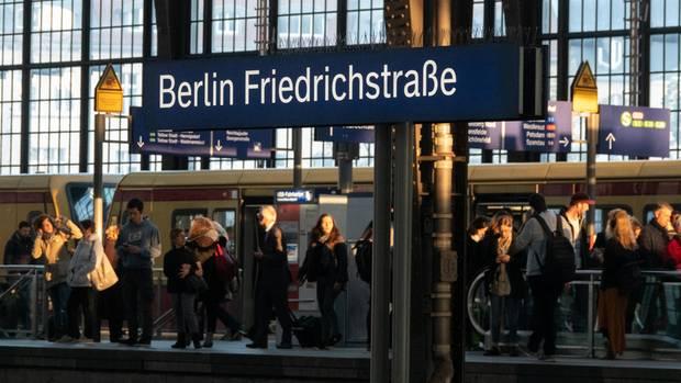nachrichten aus deutschland rentner schlägt raucher mit holzlatte