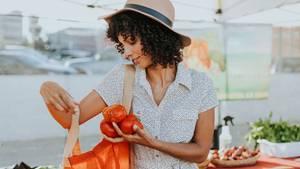 Plastikfrei leben: Mit diesen 11 Tipps klappt es