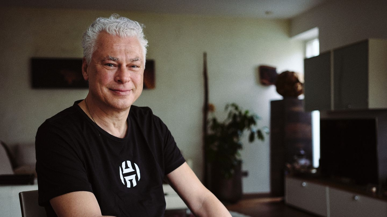 Toni Polster: Was macht der ehemalige Bundesligaprofi heute?