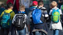 AfD-Politiker - Waldorfschule - Berlin - Ablehnung