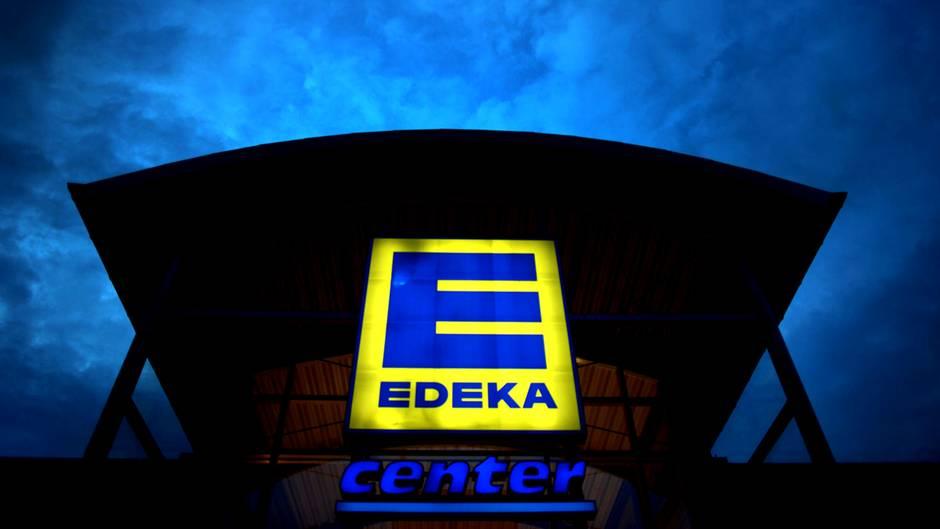 Edeka Center