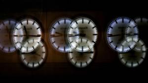 Zeitumstellung, Zeitverwirrung - Experten wollen keine Sommerzeit