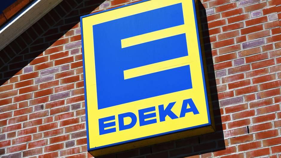 Eigenmarke Edeka