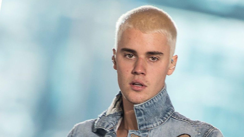 Seit einem Videodreh von Justin Bieber (Archivbild) besuchen deutlich mehr Menschen dieFjaðrárgljúfur-Schlucht auf Island