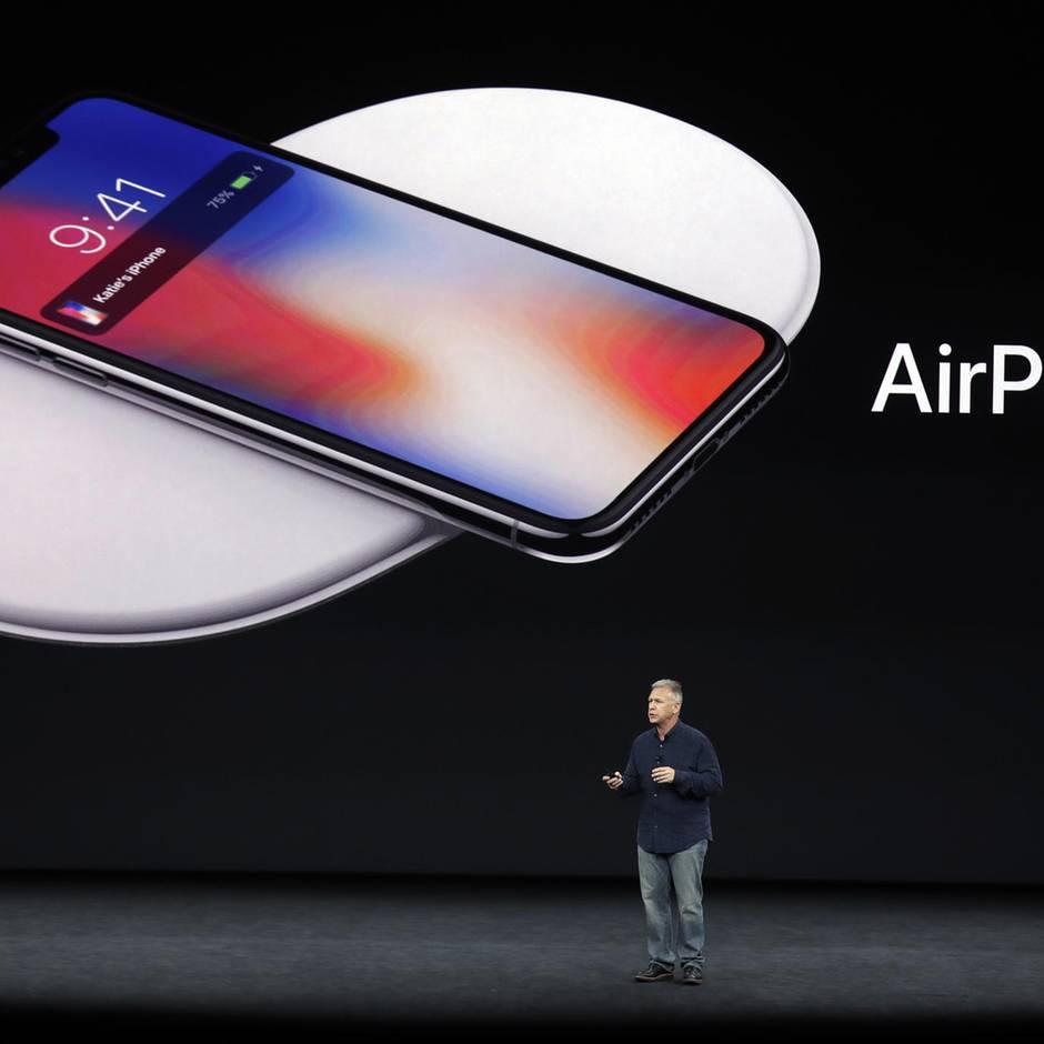 AirPower: Apples größter Flop seit Jahrzehnten