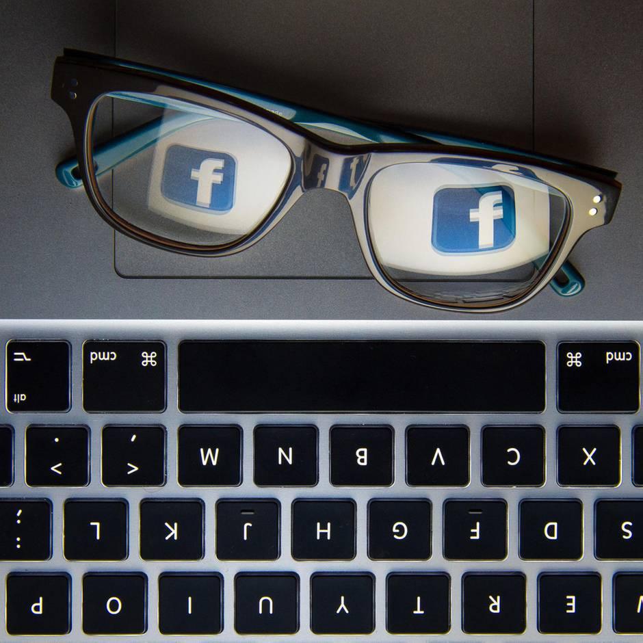 """Facebook-Algorithmus: """"Warum sehe ich diesen Post?"""" Mit dieser Funktion soll dein Newsfeed transparenter werden"""