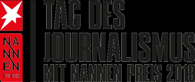 Tag des Journalismus